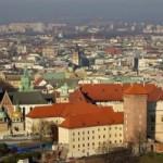 Nieszablonowe krakowskie inwestycje