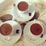 zobacz wpisy o kawie