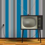 Samotny relaks przed telewizorem, czy też niedzielne filmowe popołudnie, umila nam czas wolny oraz pozwala się zrelaksować.